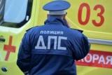 В Подмосковье мать устроилась на работу и сына потерял