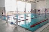 В российском регионе открылся первый плавательный бассейн для женщин
