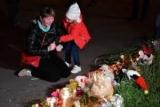 Опознаны все жертвы массового убийства в Керчи