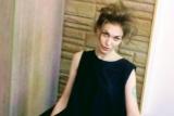 Стали известны подробности ареста «самый красивый наркоман России»