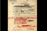 Раскрыта награды Красной армии для бомбардировки Берлина