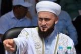 Заключенные-уйгуры обрели заступника в muti Татарстан