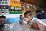 В дагестанском спортивном лагере отравились 83 ребенка