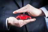 Как избежать проблем в процессе продажи, обмена, дарения или автомобиль