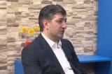 Взбунтовавшуюся на Кавказе, молодые люди вызвали жертве
