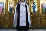 Русский священник задержан за изнасилование школьницы