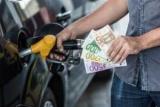 Цены на газ снизились: Сколько стоит топливо утром, в четверг, 27 декабря