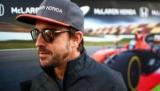 Red Bull и McLaren уже знаю, кто заменить Риккардо и Алонсо