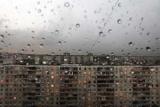 Власти объяснили введение платы за дождя