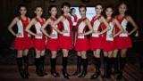 Grid-girls возвращаются на Гран-при Сингапура