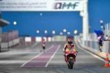 MotoGP-2018. Новый трек, новые люди, старые герои и сумасшедшая битва