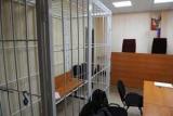 Русская, защищает от ударов своего мужа и получила срок
