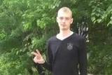 Жители Урала идете на собрание после жестокого убийства ребенка-инвалида
