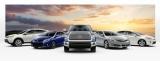 Названы самые дорогие автокомпании по данным Forbes