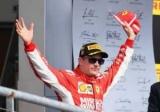 Болельщики определили лучший гонка сезона Формулы-1