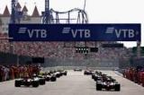 Формула 1 планирует изменить формат рейтинга
