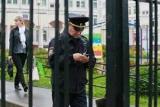Российских учителей решили научить защищаться от