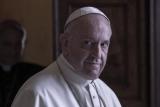 В русской Православной церкви отреагировали на сообщения о визите папы Римского в Москву