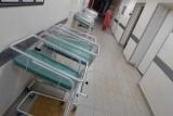 В России, построили перинатальные центры и повысить уровень младенческой смертности
