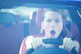 Первые водительские права уже не вернуть будет